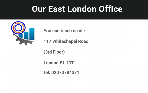 ease london office