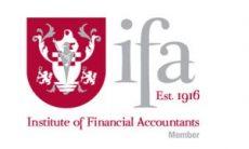 ifa-chartered-accountant