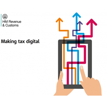 Tax Digital